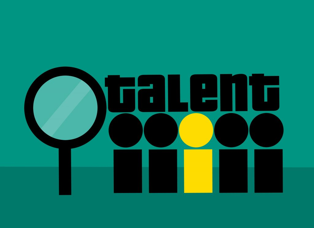 Talent Management Software